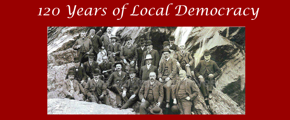 120-Years-of-Local-Democracy