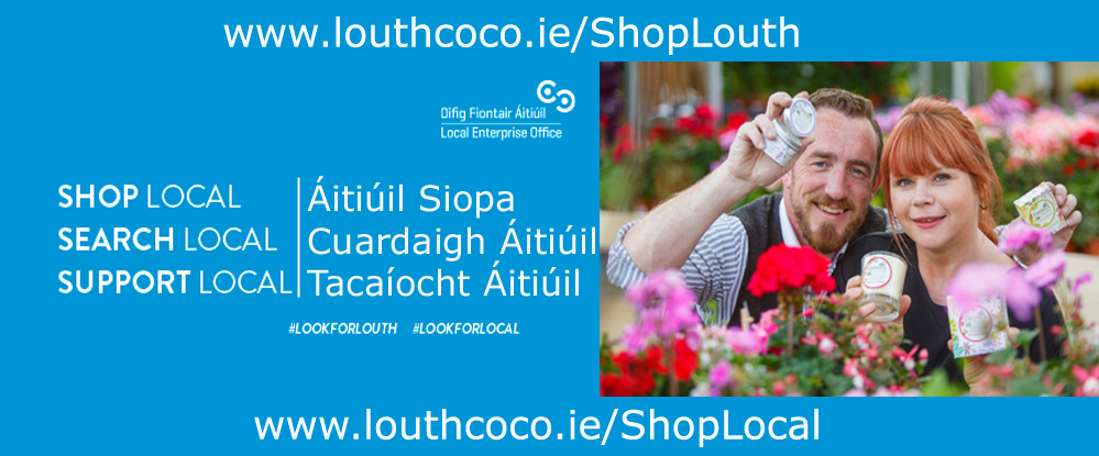 ShopLouth/ShopLocal
