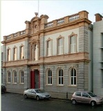 Dundalk Town Council Offices