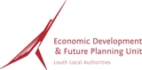 Economic Development & Future Planning