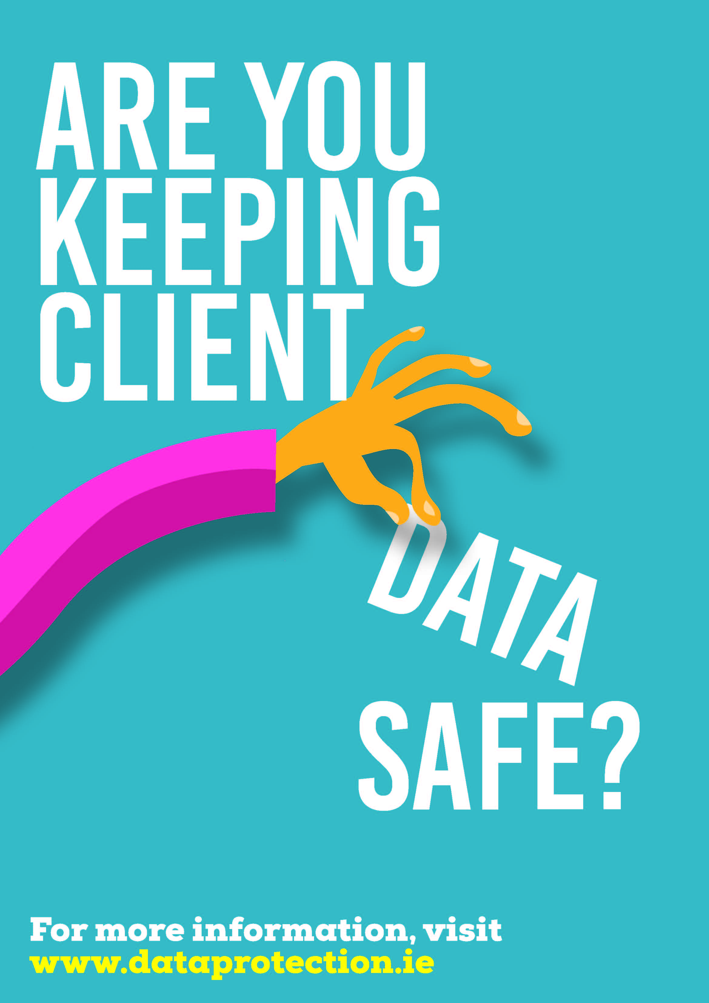 National Data Protection Awareness Day 28th January 2017