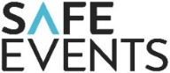 Safe_Events