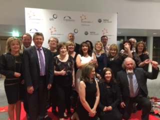 Pride of Place Awards 2016 5
