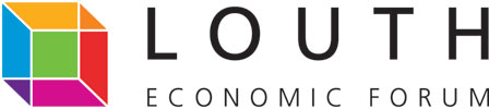 Louth Economic Forum Logo