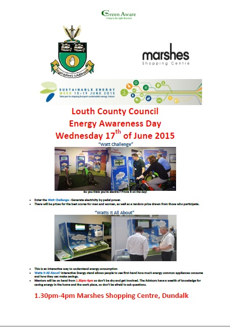 LCC Awareness Day Poster Marshes SC.pdf
