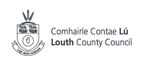 Louth Co Co Logo